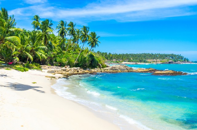 Lanka life partner search sri Best Sri