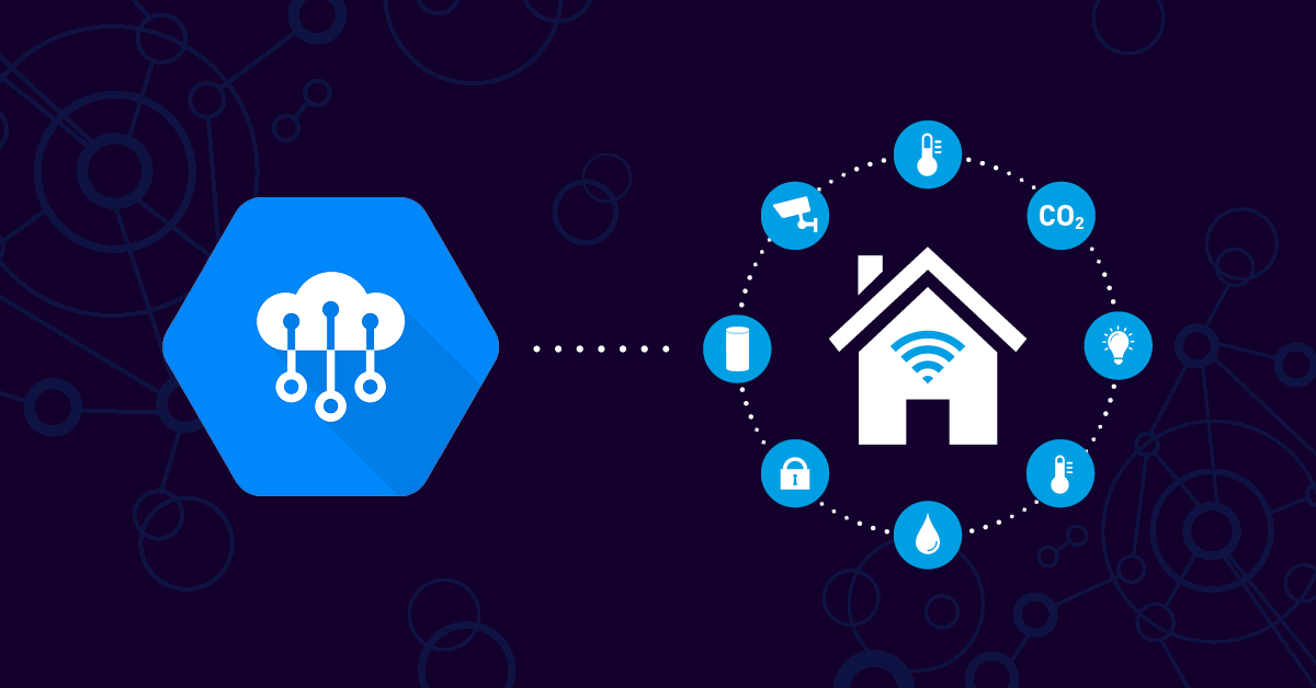 Google Simplifies Connection to Cloud IoT Core