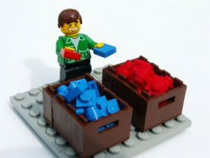 https://i0.wp.com/blog.pagerduty.com/wp-content/uploads/sorting-lego.jpg