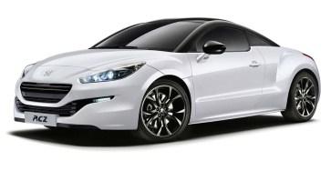 Peugeot-RCZ-Magnetic