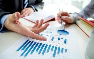 Tres claves para aprovechar el análisis de datos de restaurantes