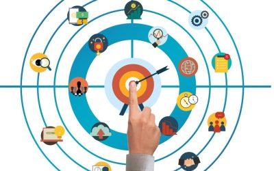 La personalización es clave para la lealtad del cliente