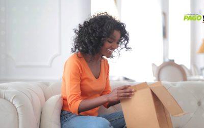 6 Estrategias de envíos gratuitos y sus alternativas.