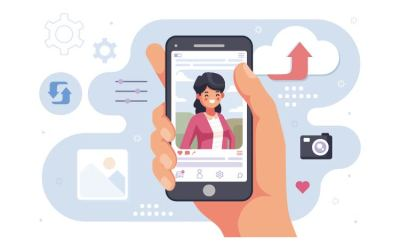 Cómo vender productos digitales en mi tienda virtual