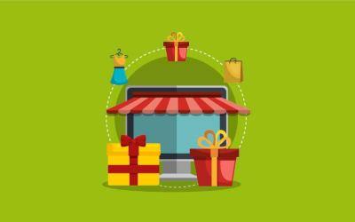 Comercializadora en Linea: Cómo diseñar tus productos en tu tienda online