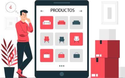 Tienda Virtual: Pasos previos que debes hacer