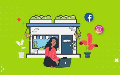 6 Formas de Comercializar sus productos en las redes sociales.