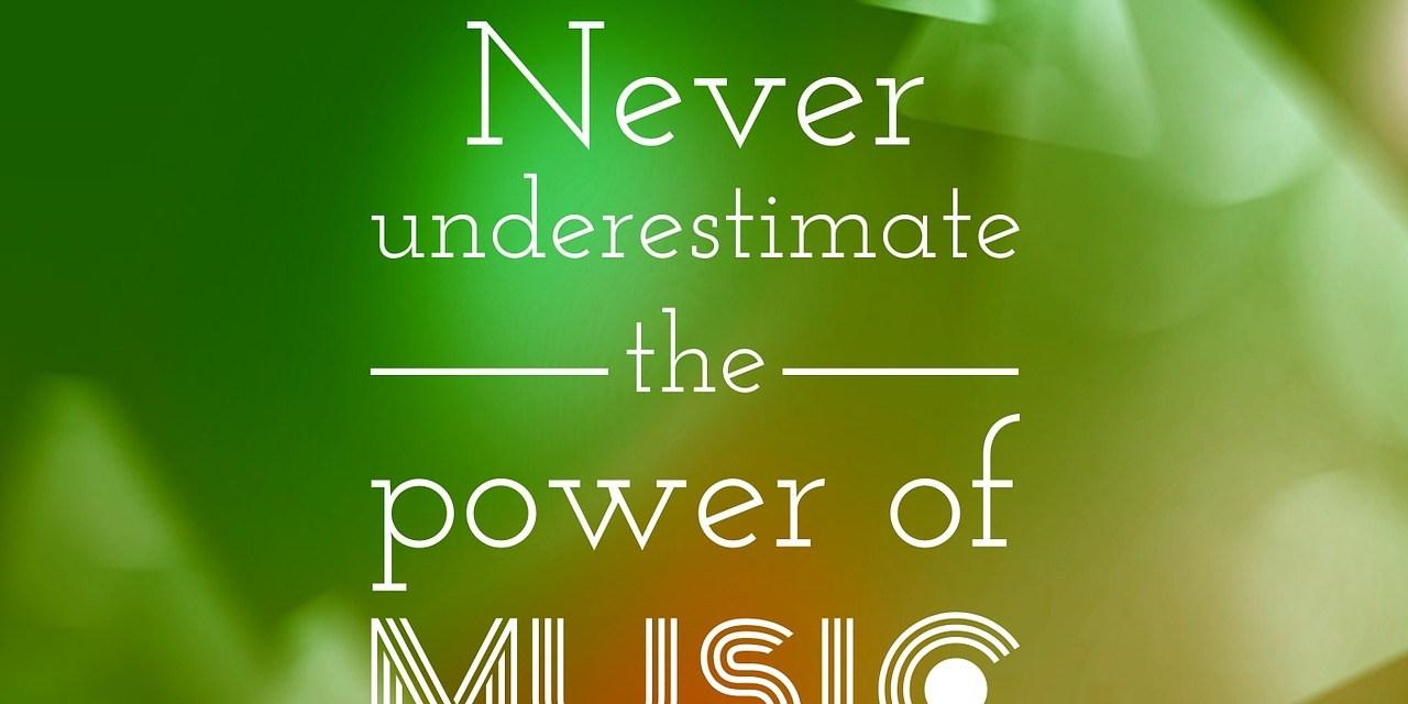 Healing Power of Music for Post Herpetic Neuralgia Pain