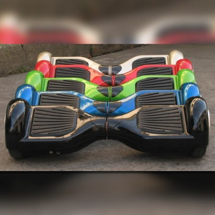 hoverboard-full-colours-440x440