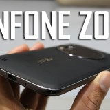 Asus Zenfone Zoom – Review