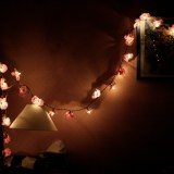 Best ideas to give your home a festive makeover this Diwali