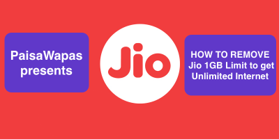 jio-remove-1g-limit-tircks-bypass
