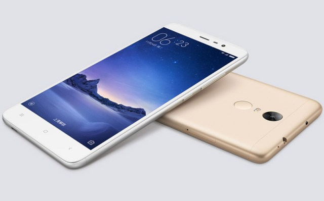 Xiaomi redmi note 5 release date in india, its price and specifications