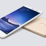 Xiaomi Redmi Y1 Launch Date, Specification & Expected Price In India