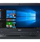 Top 5 Best Selling Laptops Under 40000 in India