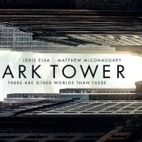 The Dark Tower, Releasing this 25th August, Tickets Offers on Bookmyshow, Paytm Offers, PVR Offers, Mobikwik and more