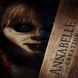 Anabelle Creation Movie Tickets Offers for the Horror Movie Fans!! Bookmyshow, Paytm and Mobikwik offers