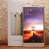 Xiaomi Redmi Note 3 Features & Specifications!! Best Offers on Redmi Note 3 at Amazon & Flipkart