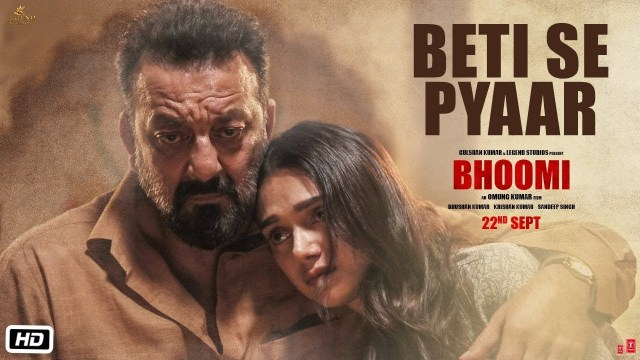 Bhoomi Movie Tickets Coupons and Offers by Mobikwik