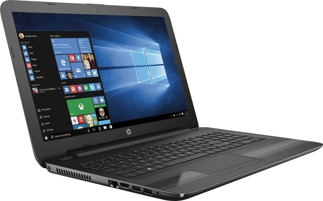 Buy now HP 15-BS576TX