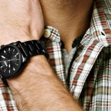 Best Fossil Watches to Buy in 2017!! Know Why Fossil is the Best!!