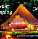 Best Resorts Packages Near Delhi For New Year Parties 2018