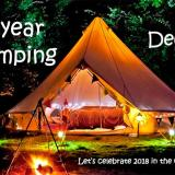 New Year party in Resorts Near Bangalore – Best Resorts Packages
