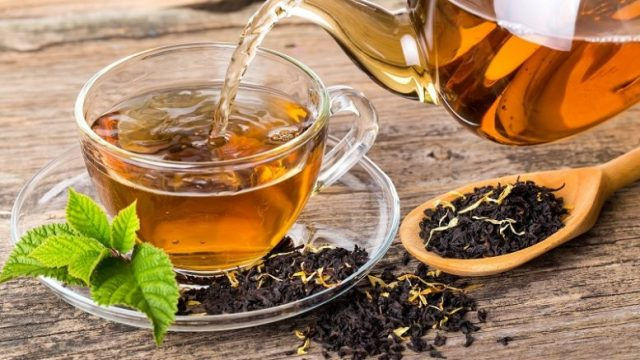 Buy Tea Online in India