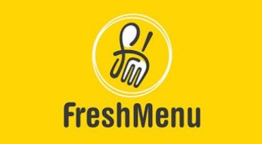 Online Food Website Offers
