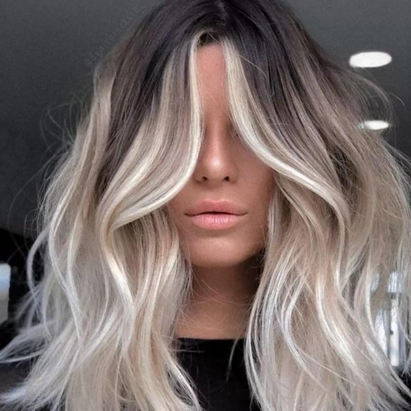 Cores de cabelo 2021: descubra quais são os tons e tendências que vão  marcar o ano – Blog da Pajaris | Biquínis, Moda, Viagens e Vida Solar