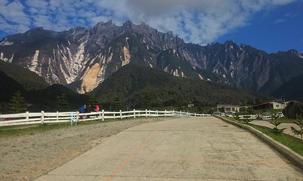 Tentatif Percutian ke Sabah  4 Hari 3 Malam  Blog Travel