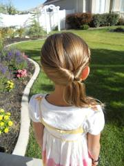 perfect birthday hairstyles