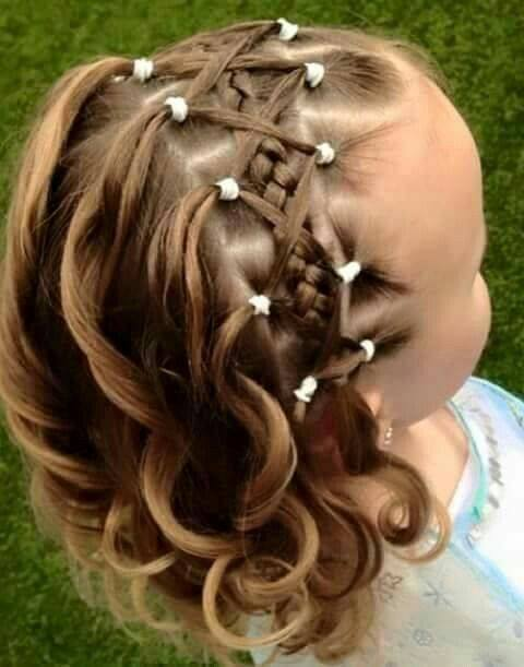 22 Perfect Birthday Hairstyles Which You Can Try At Home