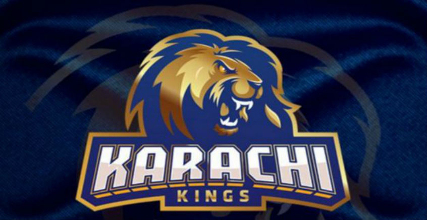 Karachi Kings Players And Team Information