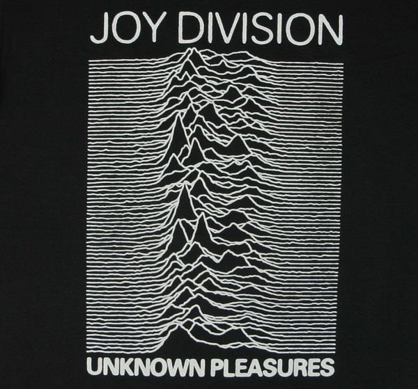 joy-division-unknown-pleasures-iphone
