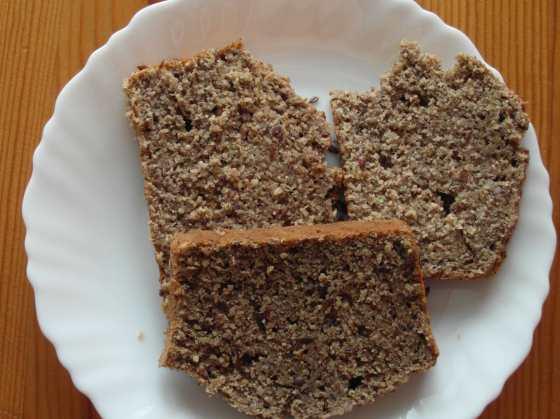 Plátky toastového chleba