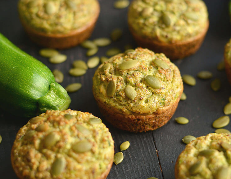 Pumpkin-Zucchini-Muffins744-1.jpg