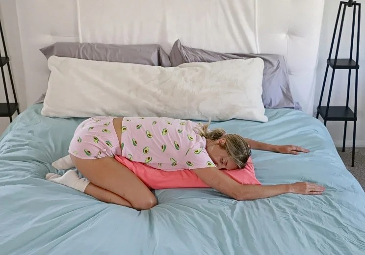 Pillow-Supported-Child's-Pose-10-breaths.jpg