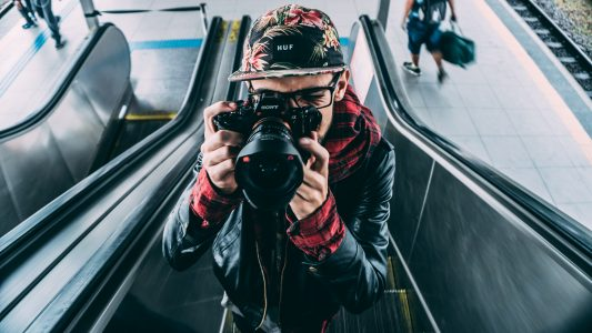 panoramictrip-blog-camera