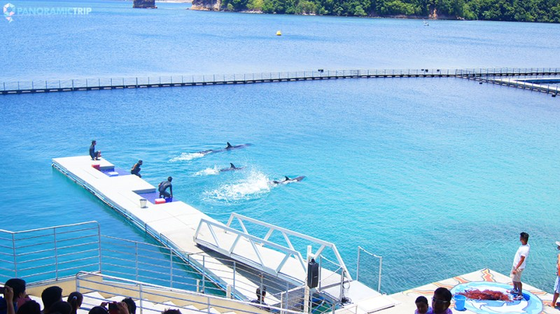 6-reasons-why-we-love-subic-and-you-should-too
