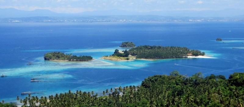 Photo from: samal-island.com