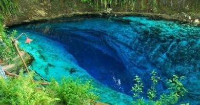 Untouched PH Local Destinations to Visit This Summer