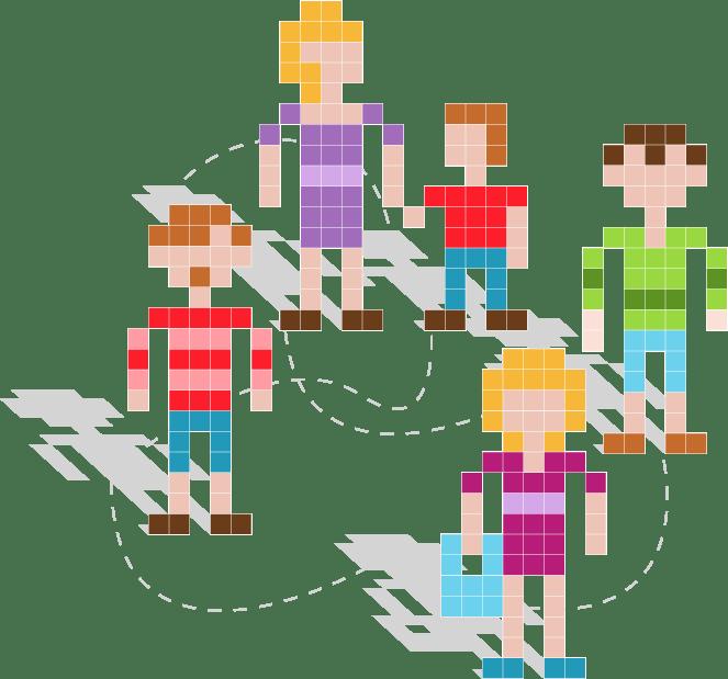 Ciudadanía Conectada: jornada por la prevención del ciberacoso a través de una ciudadanía digital responsable