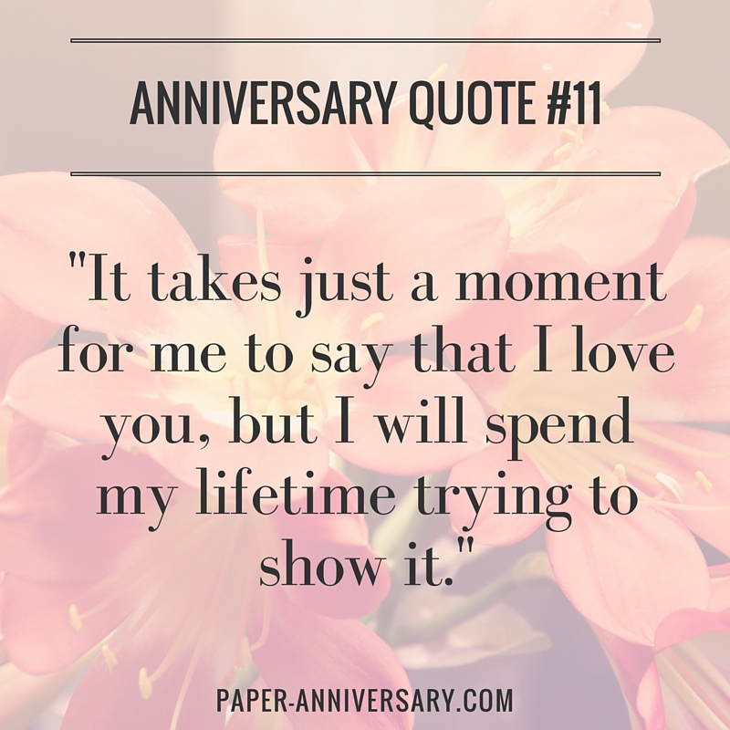 28th Wedding Anniversary Poems