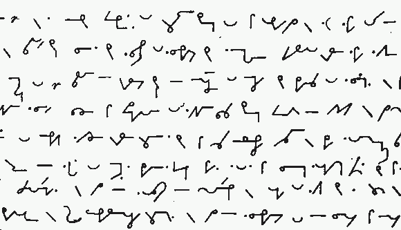 Law Stenography on emaze