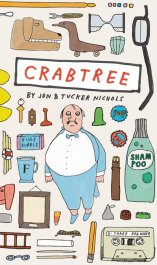 Crabtree by Jon & Tucker Nichols