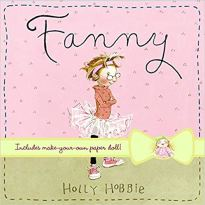 Fanny by Holly Hobbie