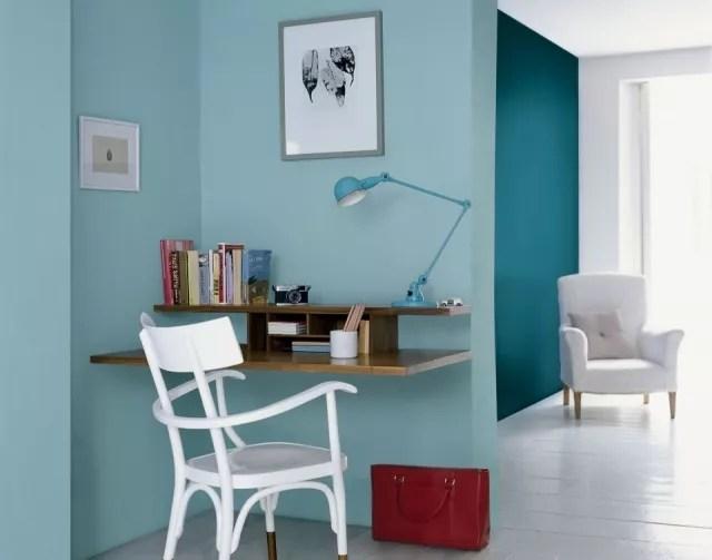 El color turquesa en la decoracin  Blog Paqsa