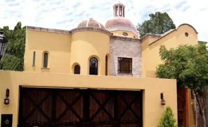 10 Tendencias y combinaciones para fachadas Blog Paqsa