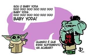 babyyoda